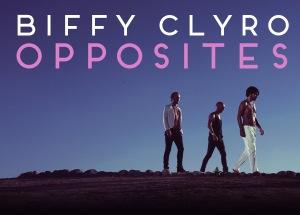 Biffy-Clyro-Opposites1