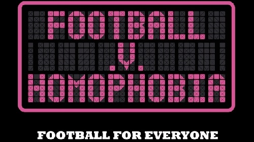 football-blog-homophobia-lets-break-footballs-last-taboo