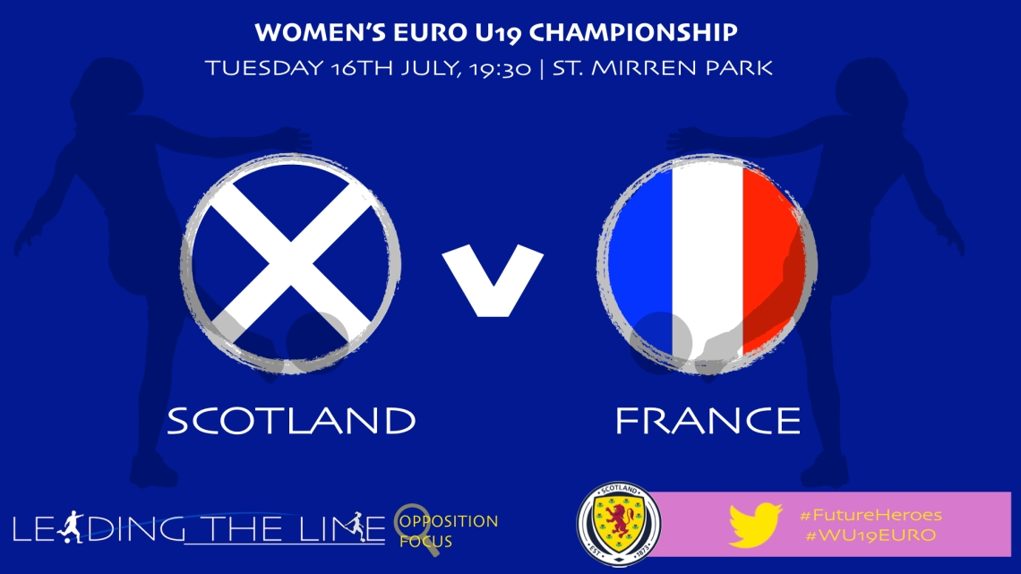 SCOTLAND V FRANCE.001