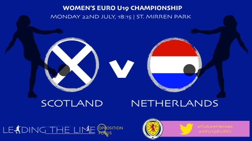 SCOTLAND V NETHERLANDS.001.jpeg