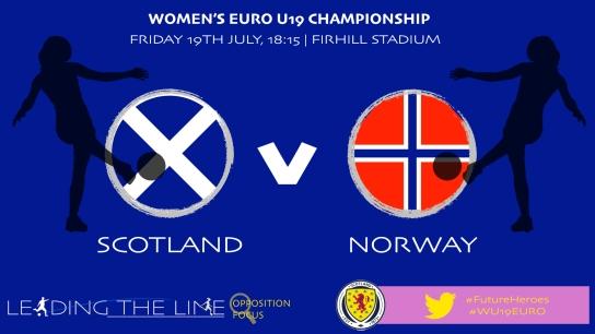 SCOTLAND V NORWAY.001.jpeg