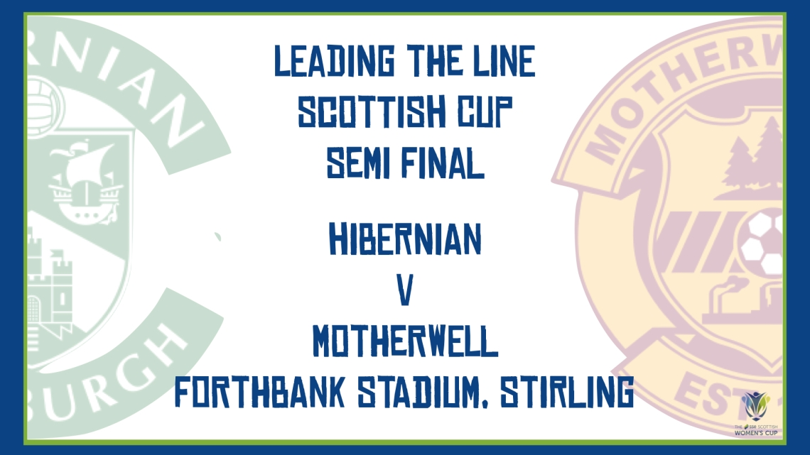 scottish cup semi final infographics.003