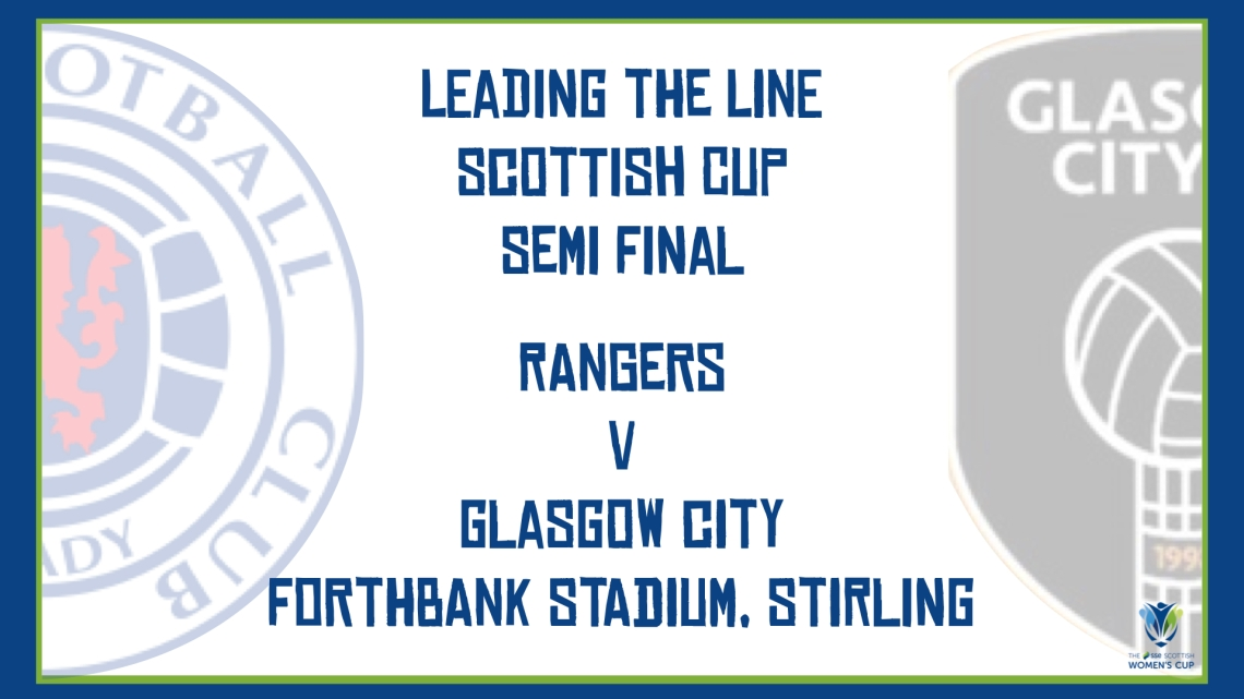scottish cup semi final infographics.004