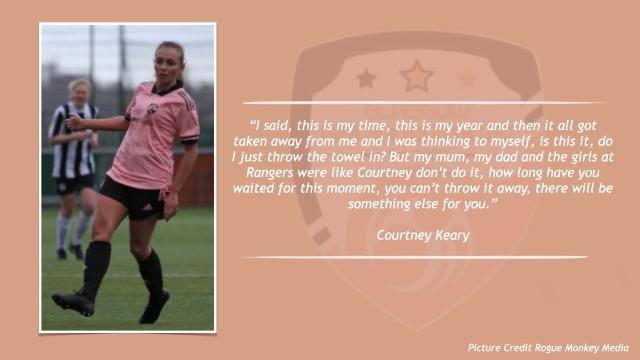 Courtney Keary Article insert.001