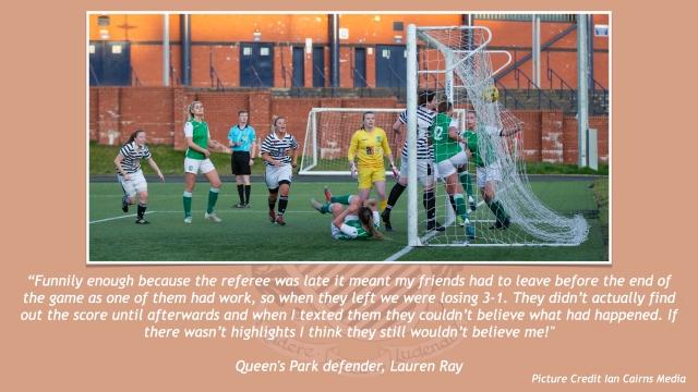 Lauren Ray Quote Image.001